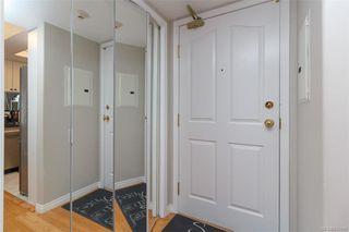 Photo 6: 1107 930 Yates St in Victoria: Vi Downtown Condo Apartment for sale : MLS®# 843419