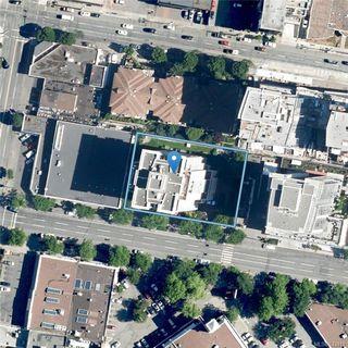 Photo 32: 1107 930 Yates St in Victoria: Vi Downtown Condo Apartment for sale : MLS®# 843419