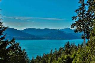 Photo 2: 465 TIMBERTOP Drive: Lions Bay Land for sale (West Vancouver)  : MLS®# R2478496