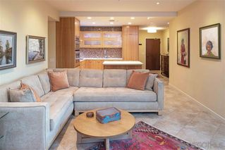 Photo 10: DOWNTOWN Condo for sale : 2 bedrooms : 500 W Harbor Drive #PH 1314 in San Diego