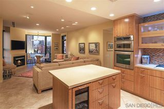 Photo 11: DOWNTOWN Condo for sale : 2 bedrooms : 500 W Harbor Drive #PH 1314 in San Diego