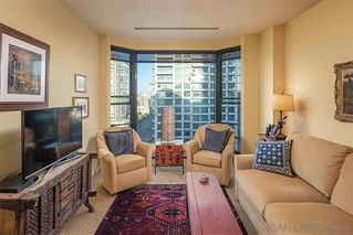Photo 15: DOWNTOWN Condo for sale : 2 bedrooms : 500 W Harbor Drive #PH 1314 in San Diego