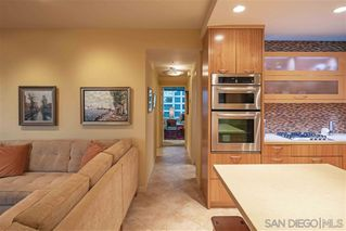 Photo 14: DOWNTOWN Condo for sale : 2 bedrooms : 500 W Harbor Drive #PH 1314 in San Diego