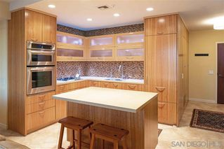 Photo 13: DOWNTOWN Condo for sale : 2 bedrooms : 500 W Harbor Drive #PH 1314 in San Diego