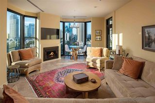 Photo 7: DOWNTOWN Condo for sale : 2 bedrooms : 500 W Harbor Drive #PH 1314 in San Diego