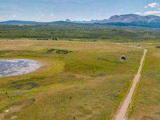 Photo 6: 45 Rocking Heart Ranch Road: Rural Cardston County Land for sale : MLS®# A1022442
