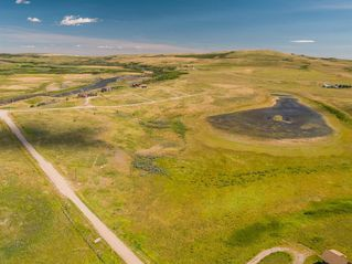 Photo 11: 45 Rocking Heart Ranch Road: Rural Cardston County Land for sale : MLS®# A1022442