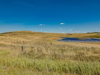 Photo 18: 45 Rocking Heart Ranch Road: Rural Cardston County Land for sale : MLS®# A1022442