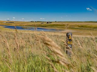 Photo 2: 45 Rocking Heart Ranch Road: Rural Cardston County Land for sale : MLS®# A1022442