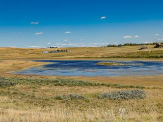 Photo 24: 45 Rocking Heart Ranch Road: Rural Cardston County Land for sale : MLS®# A1022442