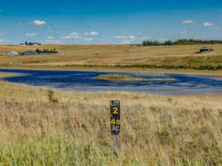 Photo 15: 45 Rocking Heart Ranch Road: Rural Cardston County Land for sale : MLS®# A1022442