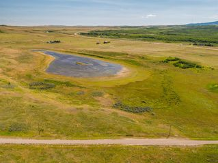 Photo 8: 45 Rocking Heart Ranch Road: Rural Cardston County Land for sale : MLS®# A1022442