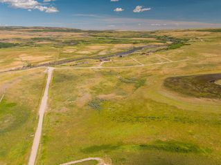 Photo 12: 45 Rocking Heart Ranch Road: Rural Cardston County Land for sale : MLS®# A1022442