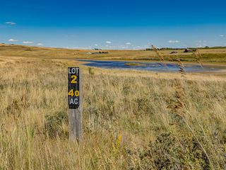 Photo 16: 45 Rocking Heart Ranch Road: Rural Cardston County Land for sale : MLS®# A1022442