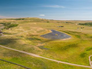 Photo 10: 45 Rocking Heart Ranch Road: Rural Cardston County Land for sale : MLS®# A1022442