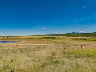 Photo 21: 45 Rocking Heart Ranch Road: Rural Cardston County Land for sale : MLS®# A1022442