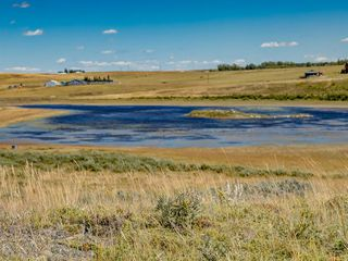 Photo 23: 45 Rocking Heart Ranch Road: Rural Cardston County Land for sale : MLS®# A1022442
