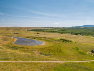 Photo 9: 45 Rocking Heart Ranch Road: Rural Cardston County Land for sale : MLS®# A1022442