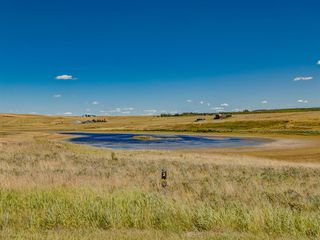 Photo 19: 45 Rocking Heart Ranch Road: Rural Cardston County Land for sale : MLS®# A1022442