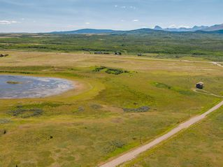 Photo 7: 45 Rocking Heart Ranch Road: Rural Cardston County Land for sale : MLS®# A1022442