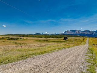 Photo 22: 45 Rocking Heart Ranch Road: Rural Cardston County Land for sale : MLS®# A1022442
