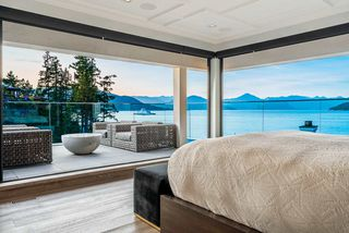 Photo 8: 6892 COPPER COVE Road in West Vancouver: Whytecliff House for sale : MLS®# R2496155