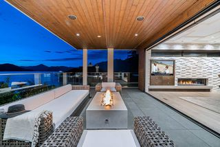 Photo 20: 6892 COPPER COVE Road in West Vancouver: Whytecliff House for sale : MLS®# R2496155