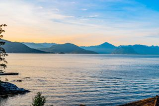 Photo 13: 6892 COPPER COVE Road in West Vancouver: Whytecliff House for sale : MLS®# R2496155