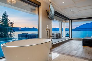 Photo 11: 6892 COPPER COVE Road in West Vancouver: Whytecliff House for sale : MLS®# R2496155