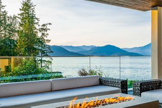 Photo 4: 6892 COPPER COVE Road in West Vancouver: Whytecliff House for sale : MLS®# R2496155