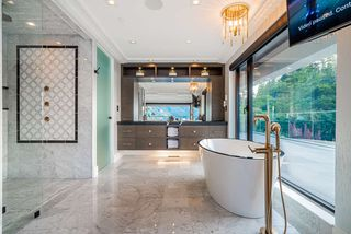 Photo 10: 6892 COPPER COVE Road in West Vancouver: Whytecliff House for sale : MLS®# R2496155