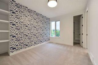 Photo 34: 2 GRESHAM Boulevard: St. Albert House for sale : MLS®# E4214505
