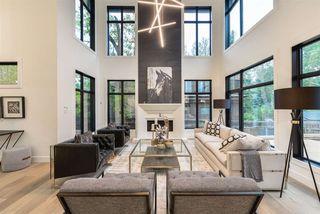 Photo 2: 2 GRESHAM Boulevard: St. Albert House for sale : MLS®# E4214505