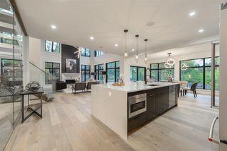 Photo 10: 2 GRESHAM Boulevard: St. Albert House for sale : MLS®# E4214505
