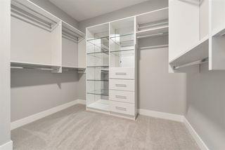Photo 31: 2 GRESHAM Boulevard: St. Albert House for sale : MLS®# E4214505