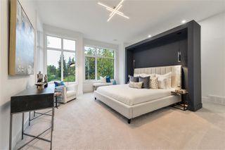 Photo 23: 2 GRESHAM Boulevard: St. Albert House for sale : MLS®# E4214505