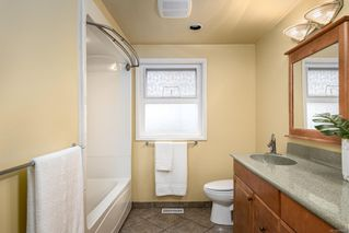 Photo 19: 2015 Pelly Pl in : OB Henderson House for sale (Oak Bay)  : MLS®# 856829