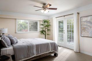 Photo 12: 2015 Pelly Pl in : OB Henderson House for sale (Oak Bay)  : MLS®# 856829