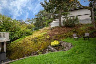 Photo 22: 2015 Pelly Pl in : OB Henderson House for sale (Oak Bay)  : MLS®# 856829