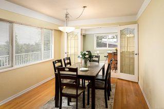 Photo 3: 2015 Pelly Pl in : OB Henderson House for sale (Oak Bay)  : MLS®# 856829