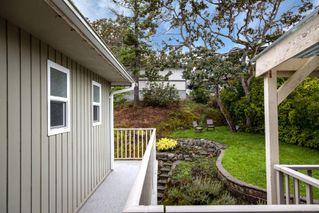 Photo 25: 2015 Pelly Pl in : OB Henderson House for sale (Oak Bay)  : MLS®# 856829