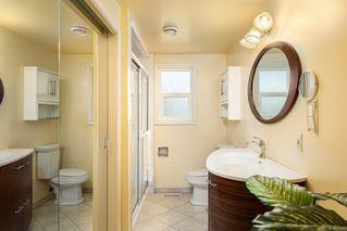 Photo 15: 2015 Pelly Pl in : OB Henderson House for sale (Oak Bay)  : MLS®# 856829