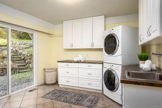 Photo 20: 2015 Pelly Pl in : OB Henderson House for sale (Oak Bay)  : MLS®# 856829