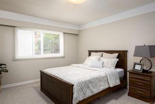 Photo 21: 2015 Pelly Pl in : OB Henderson House for sale (Oak Bay)  : MLS®# 856829