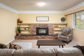 Photo 16: 2015 Pelly Pl in : OB Henderson House for sale (Oak Bay)  : MLS®# 856829