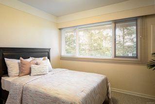 Photo 17: 2015 Pelly Pl in : OB Henderson House for sale (Oak Bay)  : MLS®# 856829