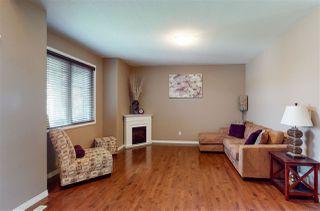 Photo 5: 1610 ADAMSON Close in Edmonton: Zone 55 House for sale : MLS®# E4216115