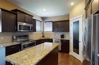 Photo 12: 1610 ADAMSON Close in Edmonton: Zone 55 House for sale : MLS®# E4216115