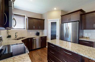 Photo 11: 1610 ADAMSON Close in Edmonton: Zone 55 House for sale : MLS®# E4216115