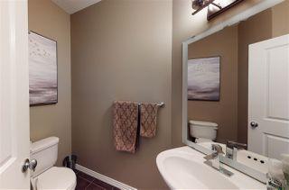 Photo 18: 1610 ADAMSON Close in Edmonton: Zone 55 House for sale : MLS®# E4216115
